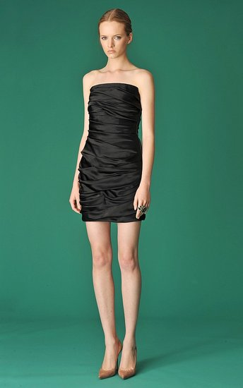Rachel Roy Resort 2010