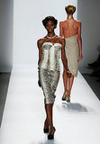 New York Fashion Week: Venexiana Spring 2010
