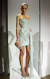 New York Fashion Week: Marchesa Spring 2010