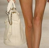 Accessories We Love: Derek Lam Spring 2010