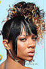 Lil Mama 2009 BET Awards: Picture and Hair Poll
