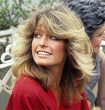 Farrah Fawcett: Tribute and Biography