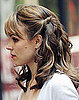 Rachel McAdams&#039;s Hairstyle How-To