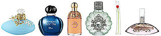 The Prettiest Perfume Bottles