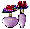 Marc Jacobs Lola Perfume Review