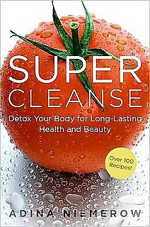 Have You Ever Done a Cleanse in the Name of Beauty?
