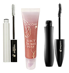 Tuesday Giveaway! Win a Trio of Lancôme Products From Sephora