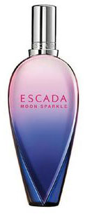 Reader Review of the Day: Escada Moon Sparkle