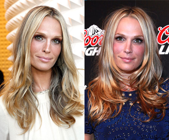 What Do You Think About These Stars' Hair Changes?