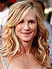 Photo of Holly Hunter at the 2009 Primetime Emmy Awards