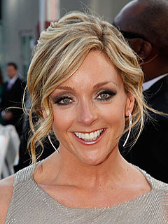 Photo of Jane Krakowski at 2009 Primetime Emmy Awards