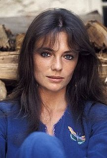 Beauty Biography of Jacqueline Bisset