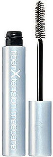 Reader Review of the Day: Shu Uemura Fiber Xtension Lengthening Mascara