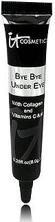Product Review: Bye Bye Under Eye Concealer