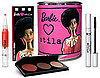 Bella Bargain: 50% Off at Fred Segal Beauty