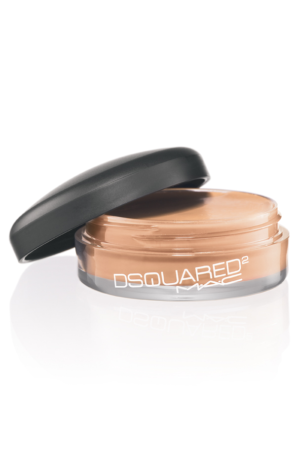 DSquared Lip Erase in Dim ($16)