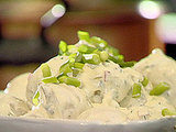 Tyler Florence Potato Salad Recipe