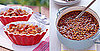 "Easy and Expert Recipes For Stovetop ""Baked"" Beans"