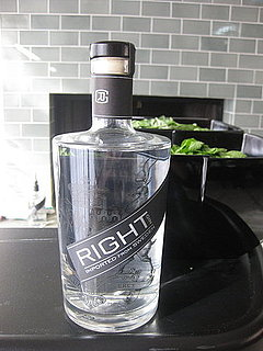 Gin Haters: Right Will Prove You Wrong