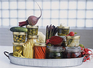 Poll: Do You Like Canning at Home?