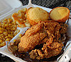 Name That Soul Food!