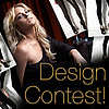 Enter FabSugar and Lindsay Lohan&#039;s 6126 Leggings Design Contest