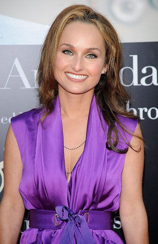 Giada De Laurentiis: Love Her or Leave Her?