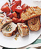 Easy Stuffed Chicken Breast Recipe