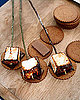 Homemade S'mores Recipe 2009-08-26 11:30:18