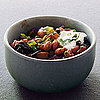 Fast &amp; Easy Recipe For Pinto Bean Mol Chili