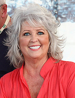 Paula Deen, Kate Gosslin Possible Television Show Hosts