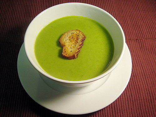 YumSugar's Best Soup Recipes
