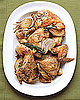 Fast, Easy Recipe For Roasted Chicken