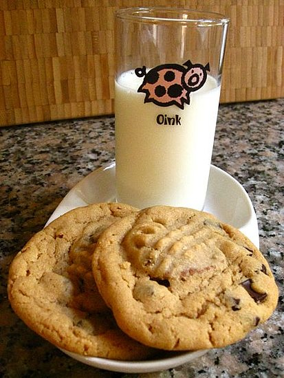YumSugar's Best Cookie Recipes