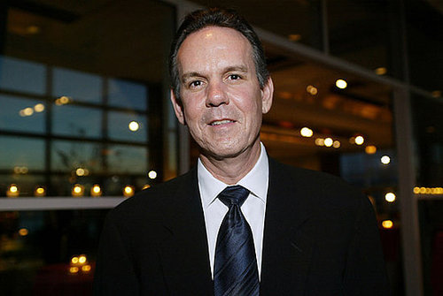 Slideshow: 10 Interesting, Unusual Facts About Chef Thomas Keller