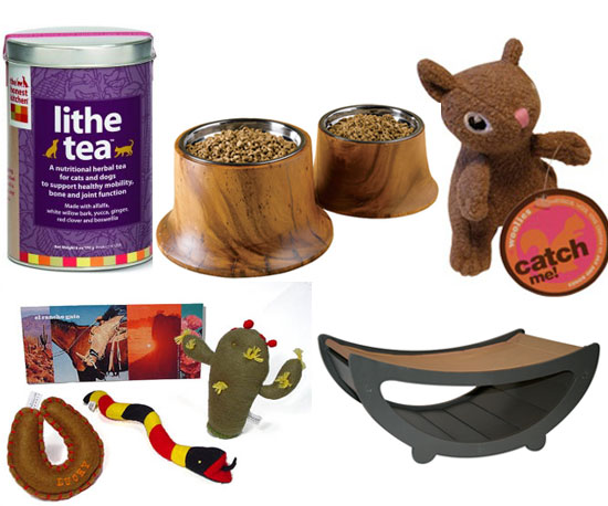 Pet&#039;s October Must Haves