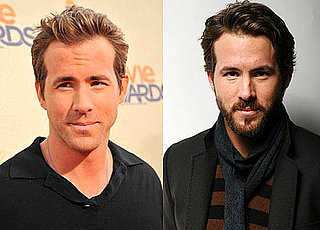 Ryan Reynolds to Star in Buried