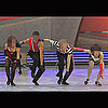 Win a Trip to the Season Five Finale of So You Think You Can Dance in Los Angeles 2009-07-17 07:30:10