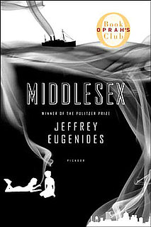 Middlesex to Become One-Hour Drama Series on HBO