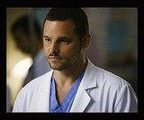 Justin Chambers for Outstanding Supporting Actor in a Drama