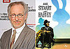 Spielberg Planning Harvey Adaptation