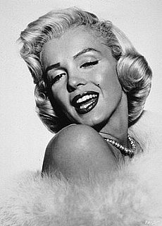 Could Any Modern-Day Actress Portray Marilyn Monroe?
