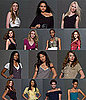 "Contestants Announced for America's Next Top Model 13 With Models 5'7"" and Shorter"