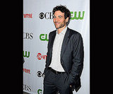 Josh Radnor: Nicest Guy in Hollywood?