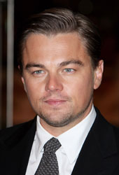 Release Date of Shutter Island Pushed Back to February 2010