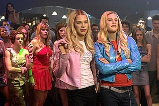 Wayans Bros. Planning White Chicks Sequel