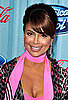 Paula Abdul to Host Vh1&#039;s Divas Special