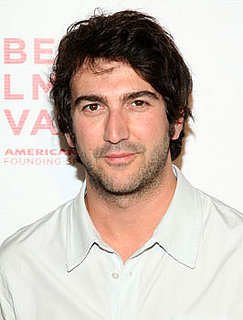 Josh Schwartz to Pen New Sitcom For CBS