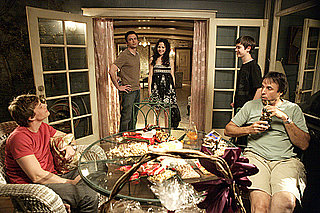 Which Weeds Season Finale Is Your Favorite