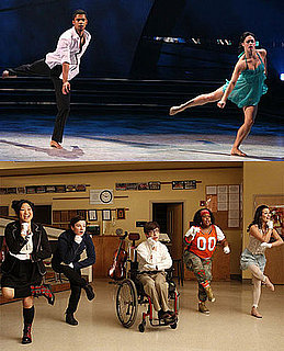 TV Tonight: SYTYCD Special and Glee Pilot on Fox